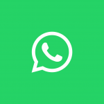 How to Disable Video and Audio Calls On WhatsApp 2017